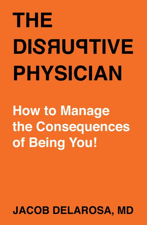 Disruptive-physician-ebook-cover